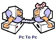 Antar muka Komputer